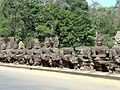 South Causeway AngkorThom1043.jpg