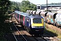 South Liberty Lane - fGWR 43063-43122 Classic to Cardiff.JPG