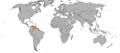 South Ossetia Venezuela Locator.png