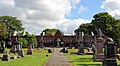 South catacomb, Anfield Cemetery 2.jpg