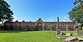 South catacomb, Anfield Cemetery 3.jpg