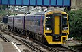 Southampton Central railway station MMB 17 158958.jpg
