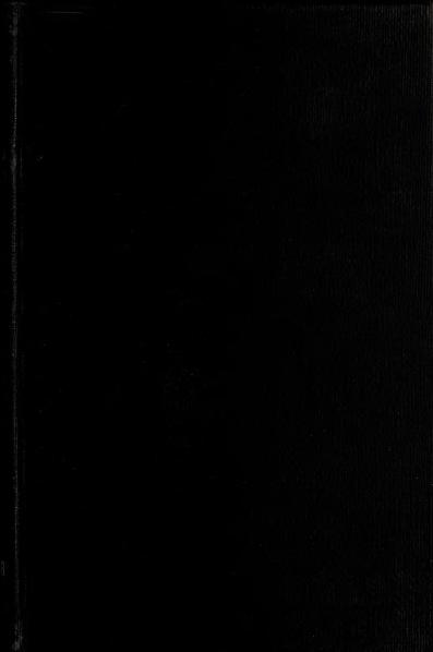 File:Southern Historical Society Papers volume 43.djvu