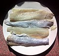 Southern blue whiting fillet.jpg