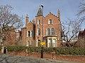 Southfield House.jpg