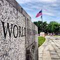 Southwest Washington, Washington, DC, USA - panoramio (6).jpg