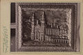 Souvenir de Ste Anne de Beaupre Plaque (HS85-10-12221).jpg