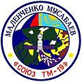 Soyuz-tm19.jpg