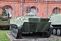 SpB-Museum-artillery-65.jpg