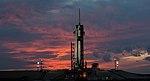 SpaceX Demo-1 Preflight (NHQ201903010021).jpg