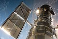 Space Telescope Hubble 2009.jpg