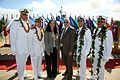 Space and Naval Warfare Systems Activity, Pacific holds Change of Charge Ceremony 130110-N-WK384-004.jpg