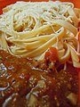 Spaghetti dengan Saus.jpg