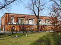 Spandauer Damm 148 (Berlin-Westend).JPG