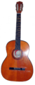 Spanish classical acoustic guitar3.png