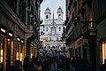 Spanish steps, Rome.jpg
