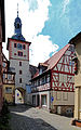 Spaziergang durch Klingenberg am Main. 03.jpg