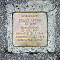 Sperr - Stein - IMG 2070 v2.JPG