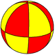 Spherical hexagonal bipyramid2.png
