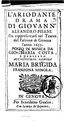 Spinnoa L'Ariodante 1655.pdf