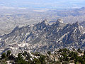 Spirit Mountain looking southeast 2.jpg