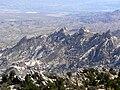 Spirit Mountain looking southeast 2.jpg