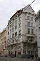 Spitalgasse 31 Wien.png