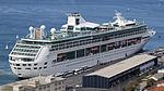 Splendour of the Seas (4060736204) (cropped).jpg