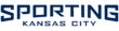 Sporting Kansas City wordmark blue.png