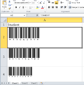 SpreadSheetBarCode.png