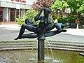 Spree und Havel, Brunnen, Berlin-Friedrichsfelde, 934-816-(118).jpg
