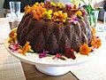 Spring Flower Cake.jpg