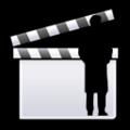 Spyfilm.png