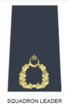 Sqn Ldr Pakistan Air Force