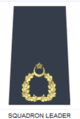 Sqn Ldr Pakistan Air Force.png