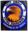 Squadron 3 (8512777664).jpg