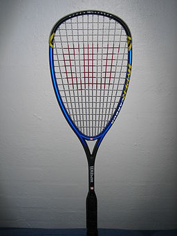 How to Play Racquetball: Beginner Rules 3 Indoor Indoor