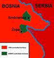 Srebrenica 1994.png