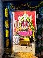 Sree Matha Annapurnadevi Ammavaru.jpg