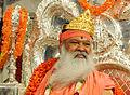 Sri Ganapati Sachchidananda Swamiji.jpg