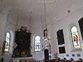 St-Anna-Kapelle Dornbach 6.JPG