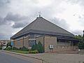 St-Ansgar-Kirche-WF.jpg