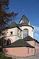 St-Maria-Lyskirchen-Südosten.jpg