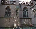 St-Pierre-le-Jeune protestant-Tauler (1).jpg
