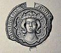 St-erik-sigill-stockholm-1376.jpg