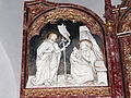 St.Jakob Abenberg - Hochaltar Relief 1.jpg