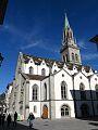 St.Laurenzenaußen.jpg