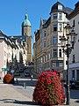St. Annenkirche Annaberg 2010.jpg