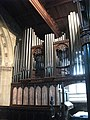 St. John Lee - organ - geograph.org.uk - 1269372.jpg
