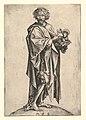 St. John the Baptist MET DP819994.jpg